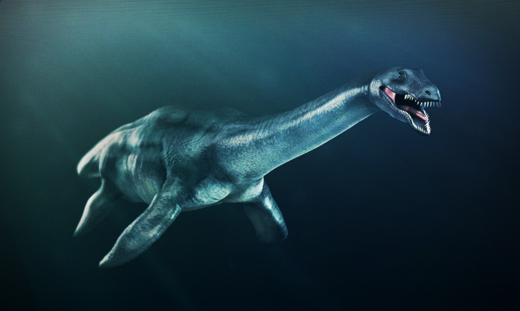 loch-ness-monster-2