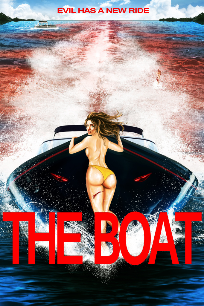 THE-BOAT-Red-Font-d-682x1024